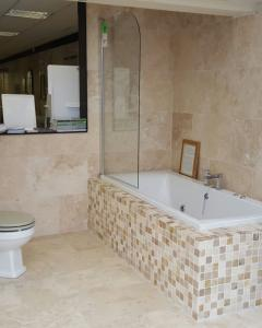 Unusual Bathroom Jacuzzi Tub Ideas Thick Standard Bathroom Dimensions Uk Square Bathroom Suppliers London Ontario Images For Small Bathroom Designs Old Ugly Bathroom Tile Cover Up WhiteMajestic Kitchen And Bath Nj Reviews Bathroom Fittings, Sanitary Ware Suppliers, Bathroom Tiles ..